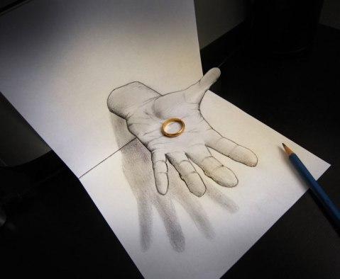 3D-Pencil-Drawings-2