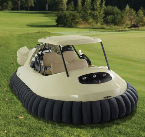 58-000-for-A-Golf-Cart-Hovercraft