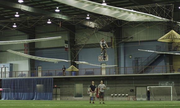 AeroVelo-s-humanpowered-helicopter