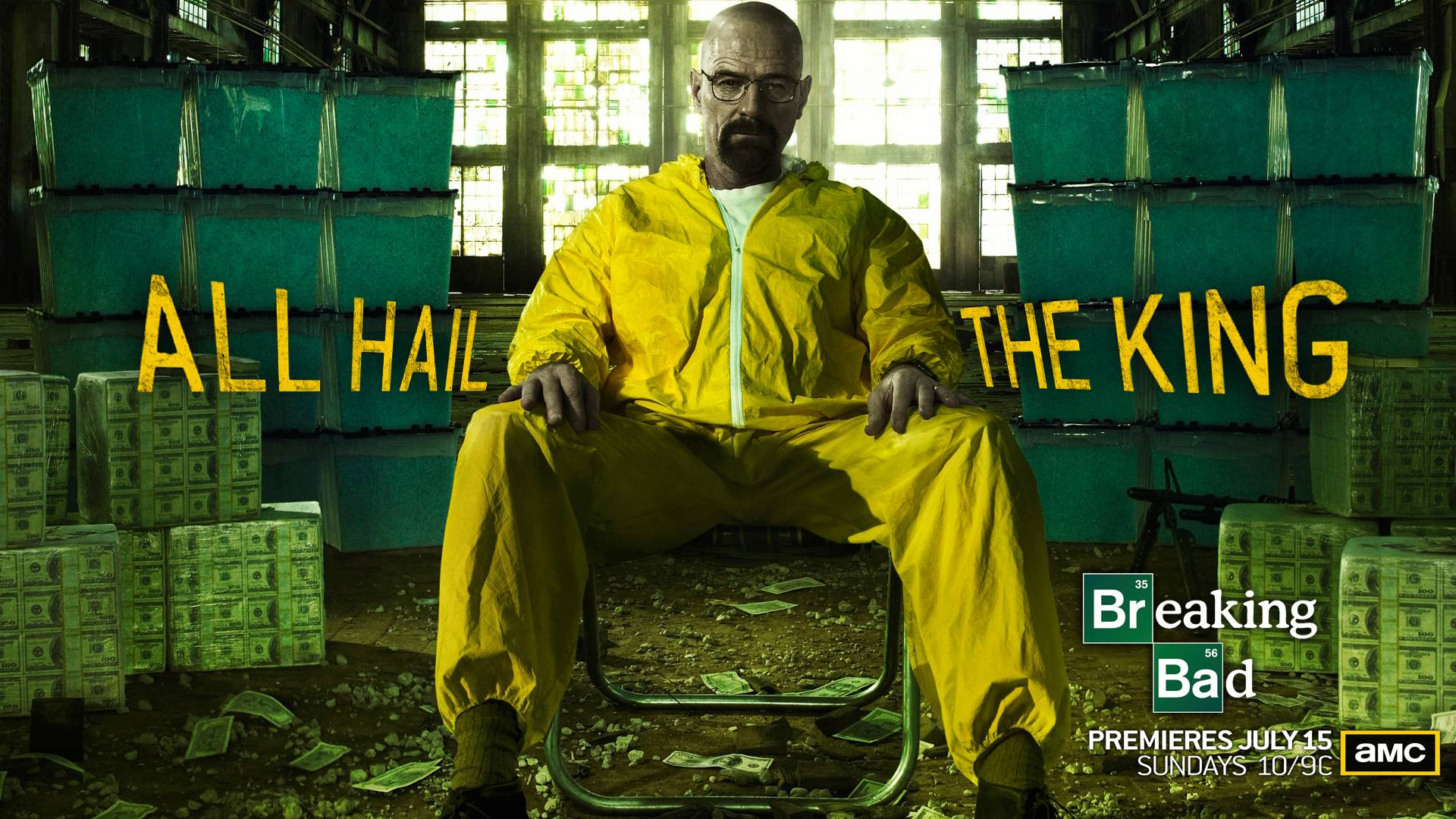 breaking-bad-season-five-poster.jpeg