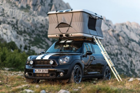 Mini-Countryman-ALL4-Camp-1