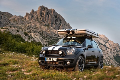 Mini-Countryman-ALL4-Camp-3