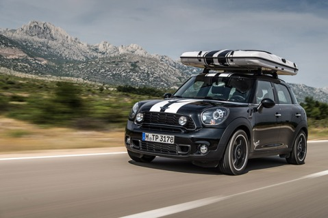Mini-Countryman-ALL4-Camp_1