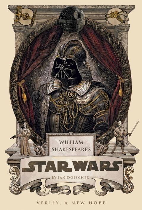 Shakespeare_SW