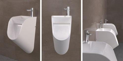 Tendem-urinal-sink_1