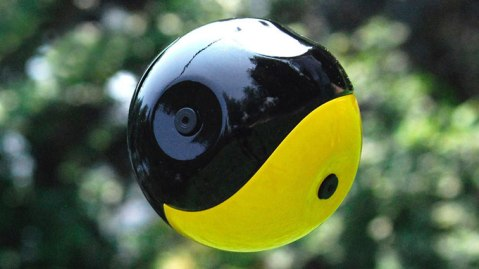 Throwable-ballshaped-camera-1