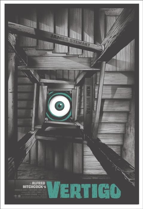 Pullin-Vertigo-Stairs-add2