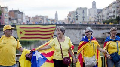 Assaig-Catalana-Girona-DAVID-BORRAT_ARAIMA20130826_0115_12