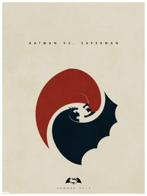 batman-superman-500x666