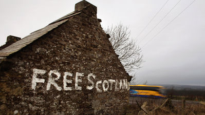 Escocia-fara-referendum-sobre-independencia_ARAIMA20120110_0096_30